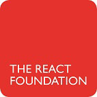 The React Foundation